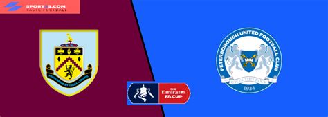 Burnley vs Norwich City preview: FA Cup prediction, TV ...