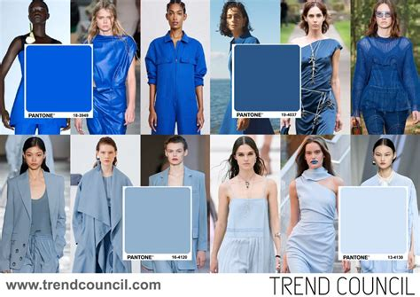 Jul 18, 2021 · salesfuel® empowers sales teams to sell smarter® salesfuel is a leading sales research firm that enables our clients to attract, grow and retain their best customers and employees with certainty. Trend Council : Spring/Summer 2022 Key Color Report - Tendances (#1278575) in 2021 | Summer ...
