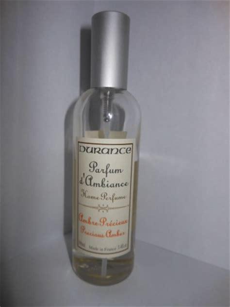 le parfum d ambiance le parfum d ambiance du disneyland hotel 224 nouveau en vente page 24 page 19