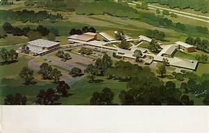 Horace Greeley High School Chappaqua NY | Perkins & Will ...