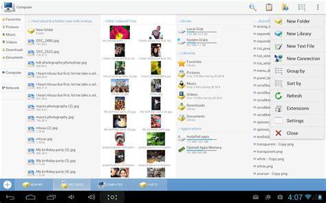 application windows phone pour ordinateur de bureau computer file explorer et le smartphone devient pc