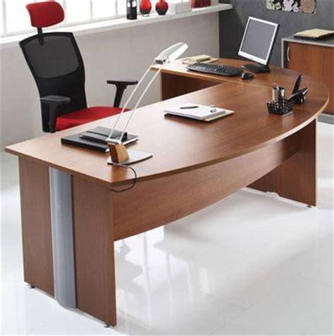 le bureau maubeuge bureau avec courbe comparez les prix pour professionnels