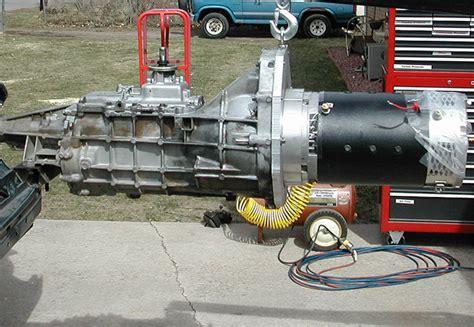article   converting   aerostar