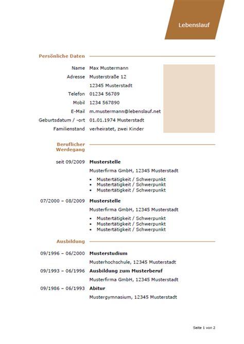 Lebenslaufvorlagen  Professionell, Modern & Kostenlos. Lebenslauf Vorlage Word Mit Deckblatt. Ausfuehrlicher Lebenslauf Unterschreiben. Inhalt Lebenslauf Bewerbung Ausbildung. Lebenslauf Englisch Muster Tabellarisch. Lebenslauf Vordruck Xing. Lebenslauf 2018 Schreiben. Lebenslauf Word Selbst Erstellen. Lebenslauf Oberlaa