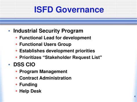 dss jpas help desk dss jpas help desk 15 images jpas updates 9 july 2014