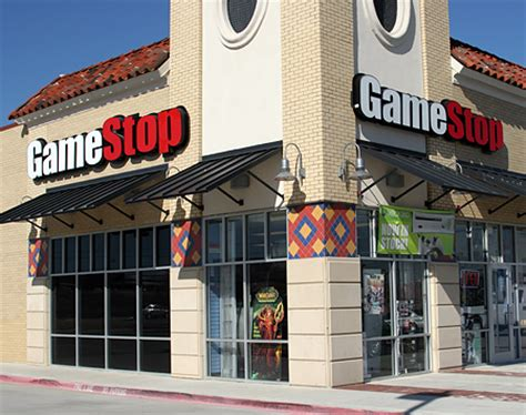 gamestop sell iphone gamestop starts ios device trade in program may be