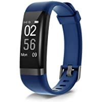 Amazon Best Sellers: Best Heart Rate Monitors