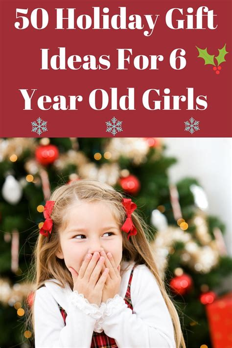 6 year old christmas ideas 80 best gift ideas for images on amazing gifts gift ideas and great
