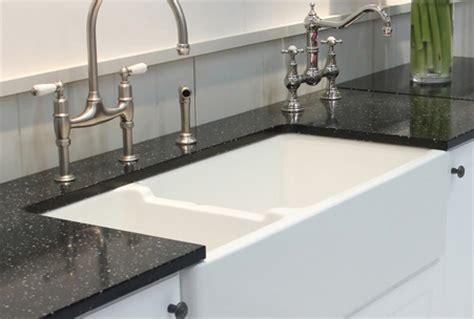 kitchen sink south africa home dzine kitchen renovate a kitchen from scratch 5947