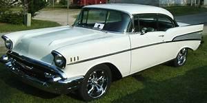 1959 Chevrolet Wiring Diagram Impala Convertiblejpeg