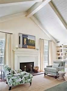 Painting Small Living Room by The Downsize Going Small Smart And Stylish
