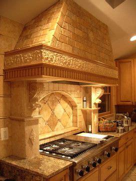 tiling a kitchen backsplash 9 best backsplash ideas images on backsplash 6235