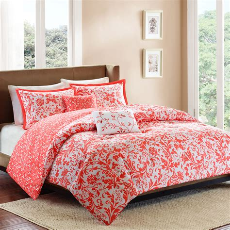bedroom captivating comforters sets   master