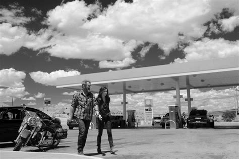 wallpaper blood father mel gibson erin moriarty