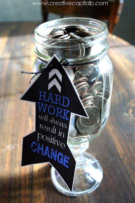 mason jar crafts happy hour projects