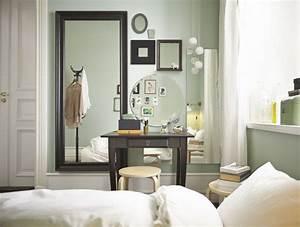 Wellen Spiegel Ikea : hemnes spiegel zwartbruin ikea producten en hemnes ~ Orissabook.com Haus und Dekorationen