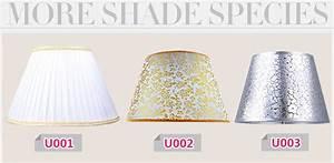 Lampenschirme Für Tischlampen : retro lampenschirme werbeaktion shop f r werbeaktion retro lampenschirme bei ~ Whattoseeinmadrid.com Haus und Dekorationen