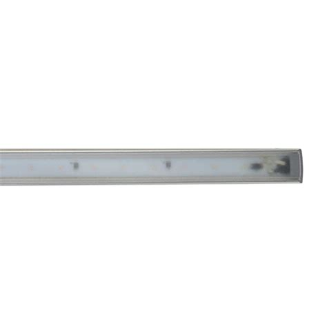 touch switch led linear cabinet task light itc rv