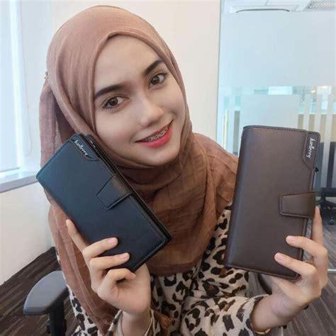Harga Dompet Kulit Merk Arrow jual dompet kulit wanita branded original terbaru asli import
