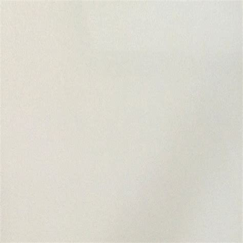 white polished porcelain tiles 300x600mm white antique nano pre sealed polished porcelain tile 5105 tile factory outlet