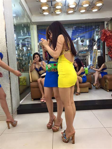 25 Best Massage Parlours And Spas In Saigon 2019