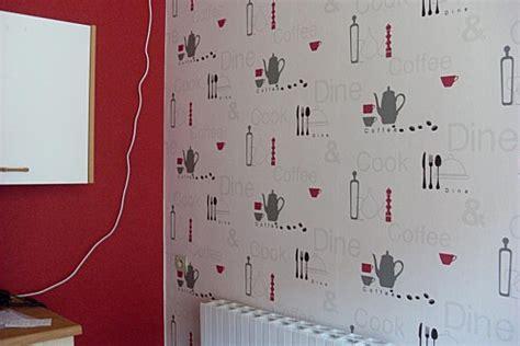 papier sulfuris cuisine papier peint design pour toilette à villeurbanne devis