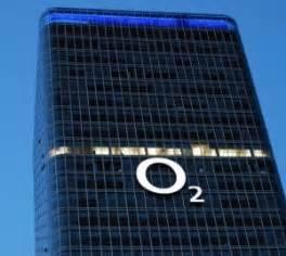O2 Rechnung Bezahlen : update o2 bietet ab m rz die option apps per handyrechnung zu bezahlen ~ Themetempest.com Abrechnung