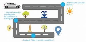 Volkswagen Aix En Provence Occasion : technologie lectrique volkswagen aix en provence ~ Medecine-chirurgie-esthetiques.com Avis de Voitures