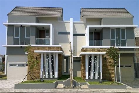 Jual Missha Di Jogja rumah dijual rumah di maguwo sleman yogyakarta tanah luas