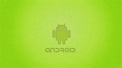 android wallpaper size pixelstalknet
