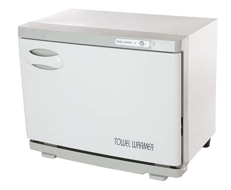 Hot Towel Warmer Cabinet 72 Wash Or 24 Hand Towels