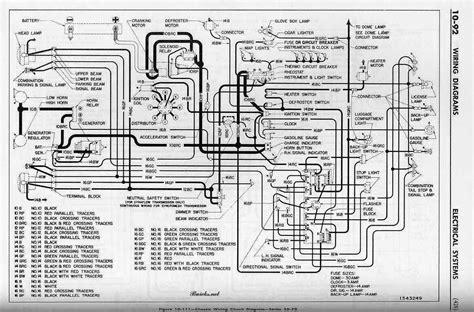 Deh Xui Wiring Diagram