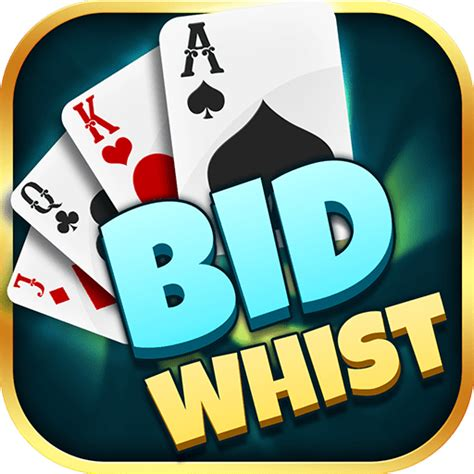 Andrew smith, winner of the 2015 gamehole board game challenge, will be personally judging all entries. Download Bid Whist: Free Trick Taking Multiplayer Card Game 5.6 APK For Android 2019 - mhapks.com