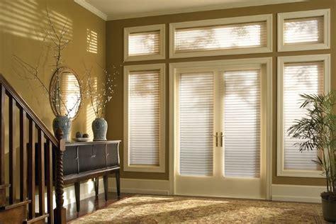 sheer shades custom room darkening sheer shades