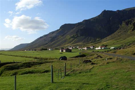 Litla Hof, Iceland   PeterCH51   Flickr
