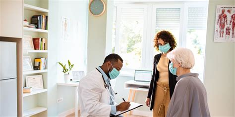 It is important to know that these health insurance premiums (as well as any uncovered costs) can be deducted from your tax return using two methods, the medical expense tax credit (metc) or a health spending account (hsa) COVID-19 will change this about the way you get health care - MarketWatch