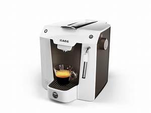 Aeg Favola Cappuccino : aeg a modo mio favola lavazza coffee pod machine ~ Frokenaadalensverden.com Haus und Dekorationen