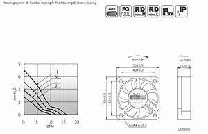 Heil Air Conditioner Wiring Diagram