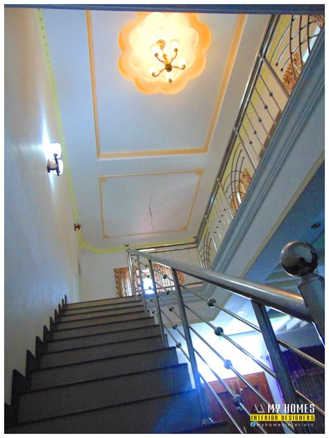 ideas wash basin area designs  home interiors kerala india