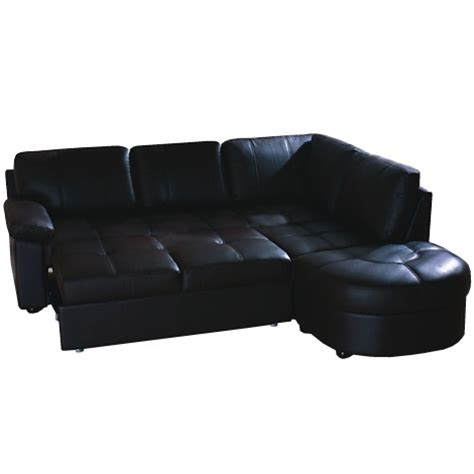 high quality leather sofa beds sofa bed design lina corner sofa bed semi modern design l