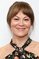 Helen McCrory Pictures and Photos | Fandango