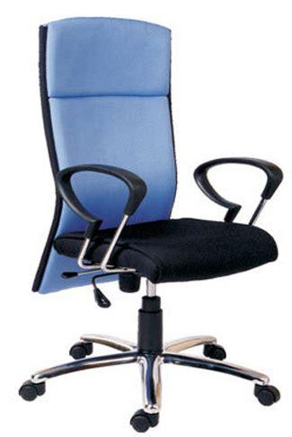 revolving chair in ahmedabad gujarat india shail engg