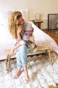 tapis ramene du maroc banc chine par ma soeur housse de With tapis chambre bébé avec pull fleuri zara