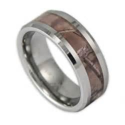 camo engagement rings camo wedding sets lookup beforebuying