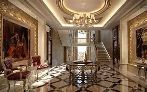 villa interior design crowdbuild for With interior decorating villas
