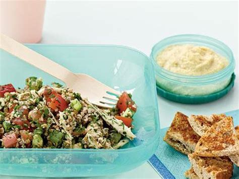 cooking light diet 8 healthy lunches 300 calories