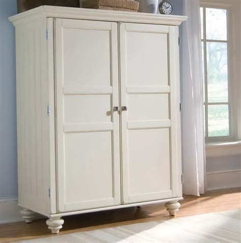Armoire Clothes Closet by Storage Inspiring Bedroom Storage System Ideas With Cheap