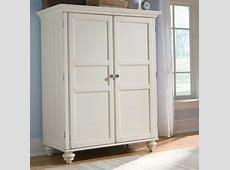 scenic cheap wardrobe closet ikea Roselawnlutheran