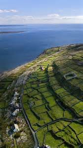 Landscape Village Ireland