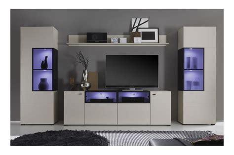 acheter un canapé pas cher ou acheter un canape pas cher maison design homedian com
